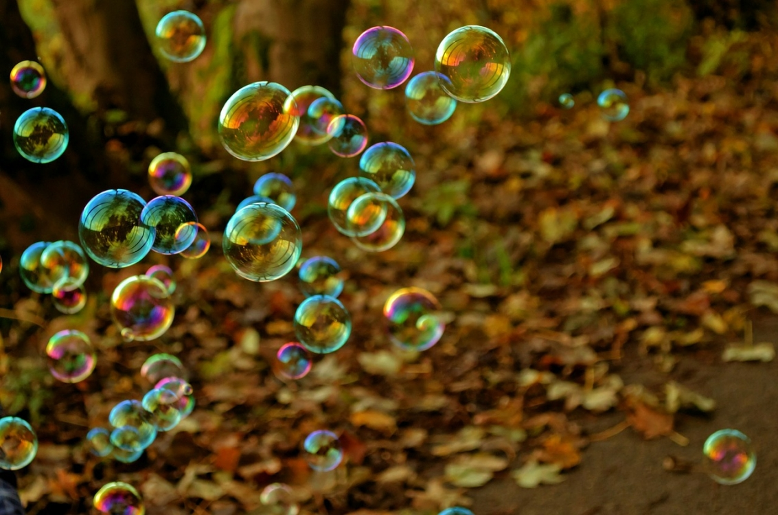 gallery/bubble-83758_1280